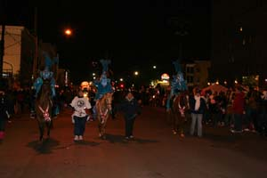 Krewe-of-Proteus-2010-Mardi-Gras-New-Orleans-9575