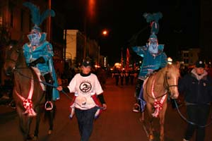 Krewe-of-Proteus-2010-Mardi-Gras-New-Orleans-9576