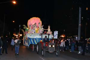 Krewe-of-Proteus-2010-Mardi-Gras-New-Orleans-9586