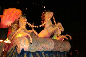 Krewe-of-Proteus-2010-Mardi-Gras-New-Orleans-9587