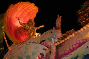 Krewe-of-Proteus-2010-Mardi-Gras-New-Orleans-9589